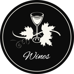 sunny slope winery wines icon